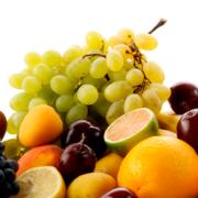 proprietatile fructelor
